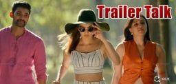 kajal-aggarwal-s-sita-movie-trailer-talk