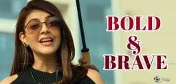 bold-character-of-kajal-aggarwal-in-sita-movie