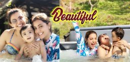 beautiful-picture-of-kajal-and-nisha-aggarwal