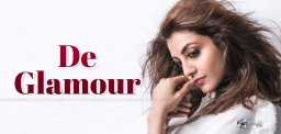 kajal-aggarwal-de-glamour-movie