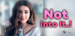 kajal-to-bag-big-for-next-telugu