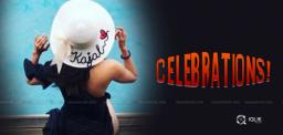 Kajalism-Day-Massive-Celebrations