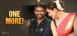Kajal-One-More-Film-With-Teja