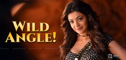 kajal-aggarwal-to-show-the-wild-angle