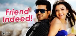 kajal-friendship-with-charan-bring-her-chiru152