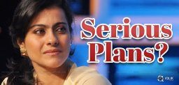 kajol-seriously-considering-tollywood