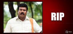 actor-kalabhavan-mani-passed-away-at-kochi