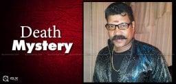 case-registers-on-kalabhavan-mani-sudden-death
