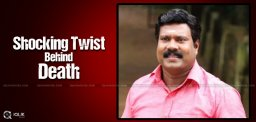 methyl-alcohol-traces-in-kalabhavan-mani-body