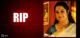 veteran-actress-kalpana-passes-away-in-hyderabad