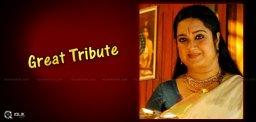 oopiri-team-tribute-to-late-actress-kalpana
