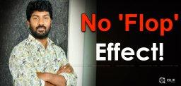 discussion-on-kalyan-krishna-nela-ticket-flop