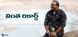 music-director-kalyan-malik-changes-his-name