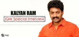 kalyan-ram-sher-special-interview