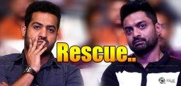 naa-nuvve-kalyan-ram-rescue-ntr