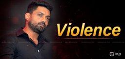 kalyan-ram-action-entertainer-movie