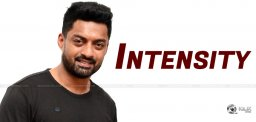 intense-avatar-of-kalyan-ram-in-k-v-guhan-movie