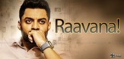 kalyan-ram-next-movie-raavana