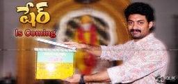 kalyan-ram-telugu-movie-sher-with-mallikharjun
