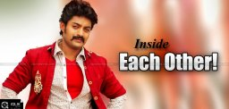 kalyan-ram-suggests-pataas-to-jr-ntr