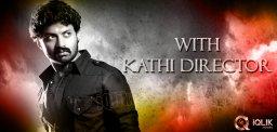 Kalyan-Ram039-s-next-with-Kathi-director-