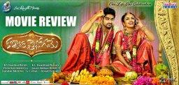 naga-shaurya-kalyana-vaibhogame-movie-review