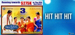 kalyana-vaibhogame-movie-collections-at-usa