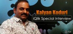 music-director-kalyan-koduri-interview