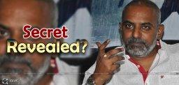 music-director-kalyani-koduri-success-secret