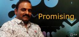 kalyan-koduri-as-most-promising-music-director