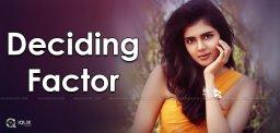 kalyani-priyadarshan-upcoming-movie-details