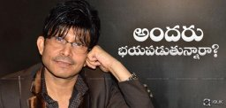 discussion-on-kamaal-r-khan-and-his-tweets