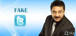 Kamal-Haasan-on-twitter-a-fake-