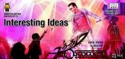 interesting-idea-for-kamal-haasan-movie