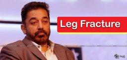 actor-kamal-hassan-suffers-leg-fracture