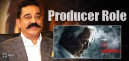 problem-between-indian-2-director-and-producer