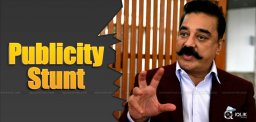 controversial-statement-by-kamal-haasan