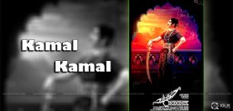 kamal-hassan-acting-in-uttama-villain-movie