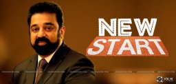 kamal-hassan-signs-up-on-twitter