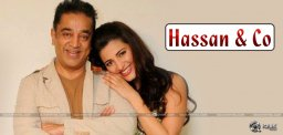 kamal-and-shruti-hassan-movie-shooting-details