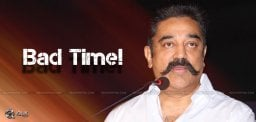 discussion-over-curse-on-kamalhassan-films