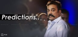 kamalhassan-speaks-on-gst-bill