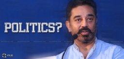 speculations-on-kamal-hassan-political-entry