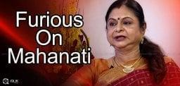 gemini-ganeshan-daughter-fumes-on-mahanati-