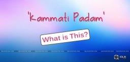 discussion-on-malayalam-title-kammati-padam