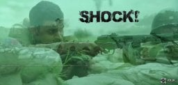 kanche-movie-shocking-climax-updates