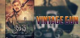 varun-tej-kanche-movie-shooting-details