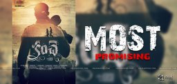 expectations-on-varun-tej-kanche-movie