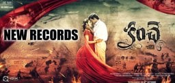 kanche-movie-steady-collections-across-the-globe