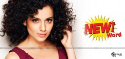 kangana-ranaut-comments-on-co-actors